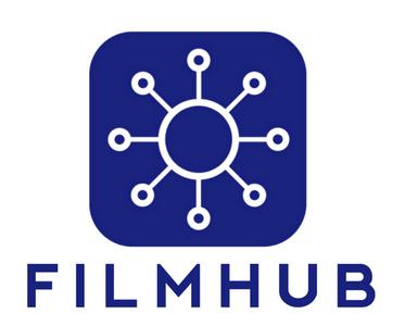 Filmhub