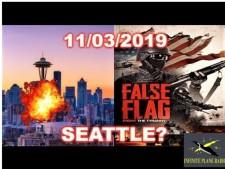 Seattle 11/3