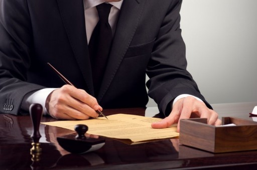 Day Translations Demands Accuracy in Legal Translations