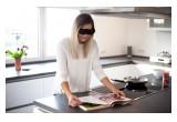 Smartglasses Daily Task