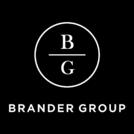 Brander Group Inc. Partners With NCICU