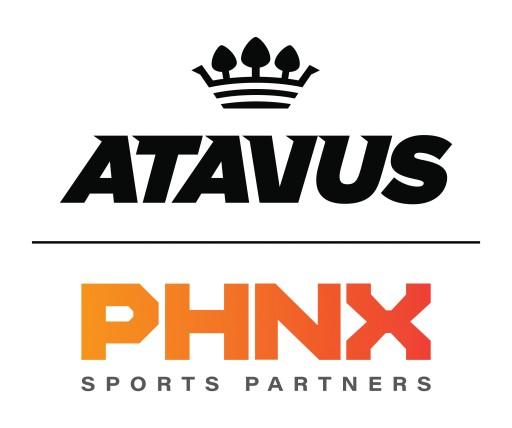 Phoenix Sports Partners Acquires Majority Stake in Atavus Football