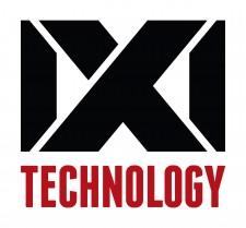 IXI Technology Logo