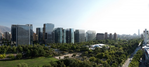 InvestChile: Foreign Direct Investment in Chile Increased by 78% in 2019 to US$10,797 Million