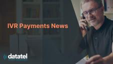 Datatel's New IVR Payments Module