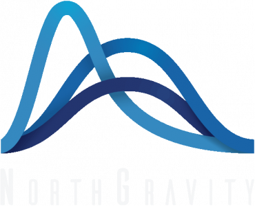 NorthGravity