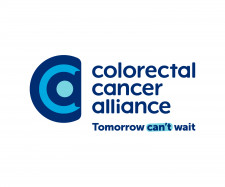 Colorectal Cancer Alliance Logo