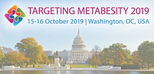 Targeting Metabesity 2019: 'One of the Most Important Longevity Conferences of the Year'