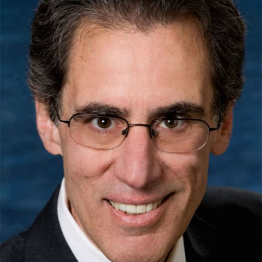 Dr. Bob Raffa Joins Bridge Therapeutics' Scientific Advisory Board Bringing Decades of Research and Experience
