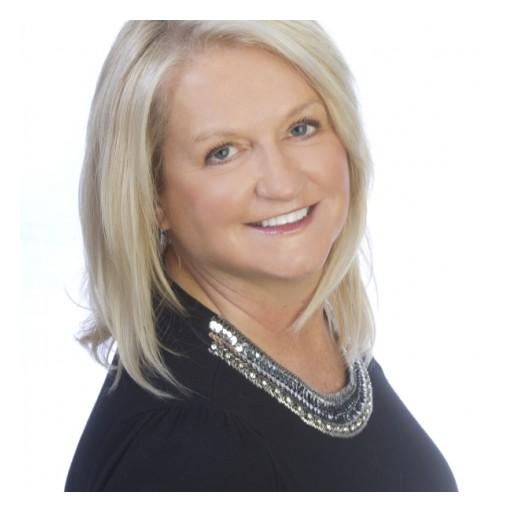 Eva Neufeld Named One of the Top 3 Mortgage Brokers in Edmonton, Canada