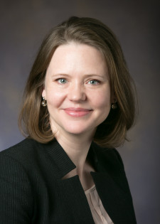 Lara Waldrop