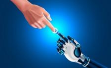 AI Meets Man