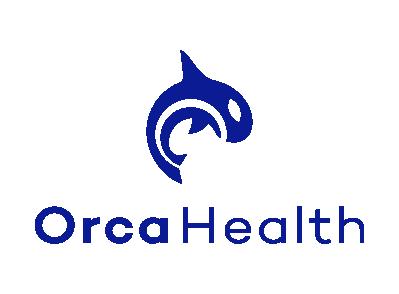 Orca Health