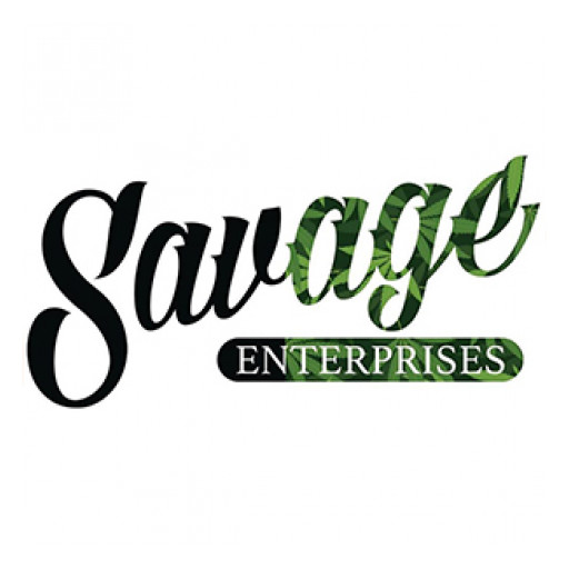 Savage Enterprises Notified by FDA That Savage's PMTAs Have Entered the Substantive Review Phase