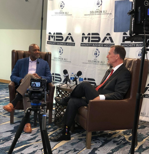 Top U.S. Asset Protection Attorney Speaks Exclusively to MBA Podcast