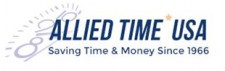 Allied Time USA