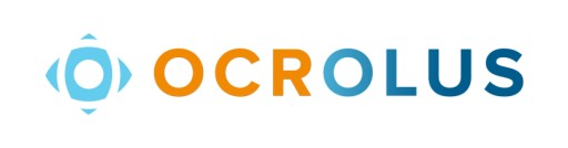Fora Financial & Expansion Capital Group Partner With Ocrolus to Automate Underwriting Legwork