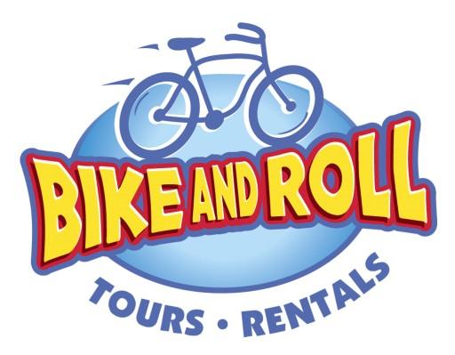 Christmas on Wheels: Bike, E-Bike and Segway Tours