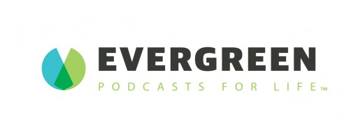 Evergreen Podcasts Partners With the Jim Stroud Show