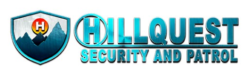 HillQuest Security Expands and Starts Offering Security Guard Services in Orange County and Riverside Areas