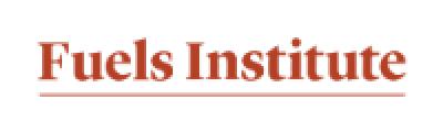 Fuels Institute (The)