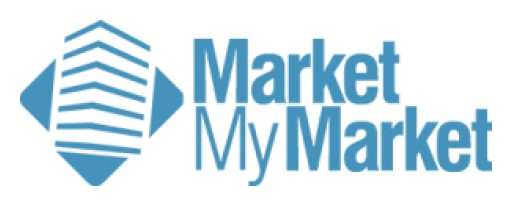 Digital Marketing Agency Market My Market Expands to Orlando