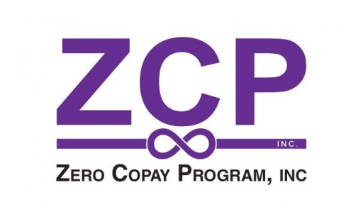 ZCP Will Donate $1 for Every Prescription Processed — 'In Search of Our 2018 Charity(ies) of Choice'