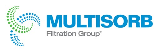 Filtration Group Closes Acquisition of Multisorb Technologies