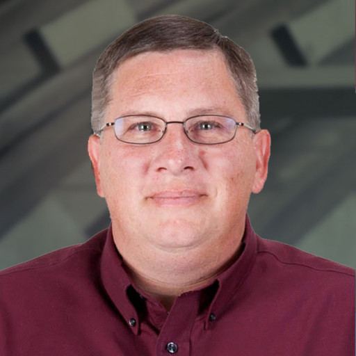 Tenna Continues Growth with Their Newest Addition to the Team, Director of Enterprise Sales, Jeffrey Noland