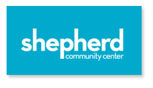 Shepherd Community Center Receives Grant from Lilly Endowment to Strengthen Stability