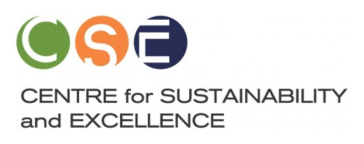 CSE :  a True Story of Global Innovation in Sustainability