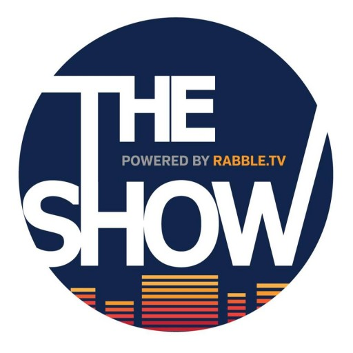 Big Market Media Producers Ditch the Airwaves, Launch 'The Show' on Rabble.TV!