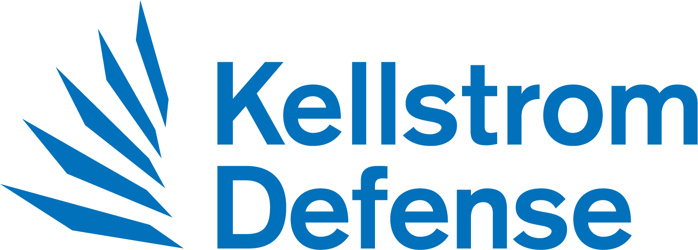 Kellstrom Defense Appointed As Distributor For Pti Technologies
