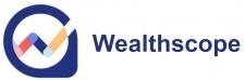 Wealthscope