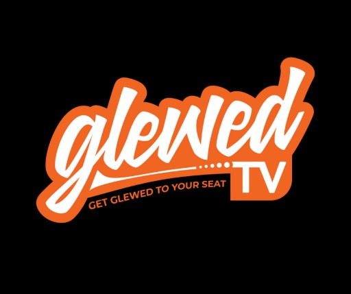 The Film Detective Announces Launch on Glewed TV