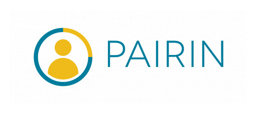 PAIRIN Announces Acquisition of Advanced Case Management and Multi-Agency Data Integration System, CommunityPro Suite From LiteracyPro Systems
