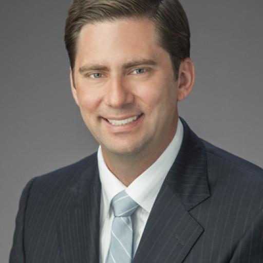 Allied Orion Group Names Principal Ricardo Rivas as Chief Executive Officer