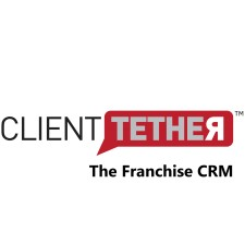 ClientTether | The Franchise CRM
