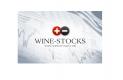 Wine-Stocks AG