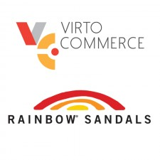 Virto Commerce