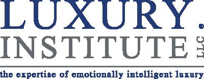 Luxury Institute