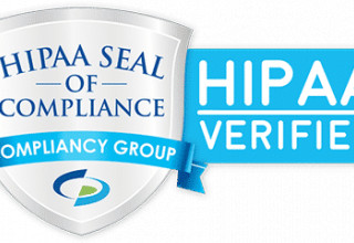 Clarity Benefit Solutions HIPAA Seal of Compliance