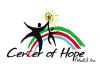 Center of Hope (Haiti), Inc