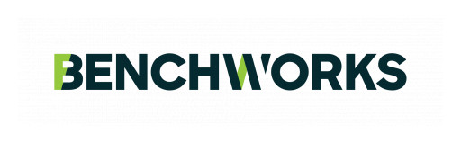 Benchworks Selected for MM&M 2021 Agency 100 List