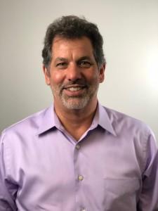 Art Rautenberg, President & CEO of AR3 Enterprises