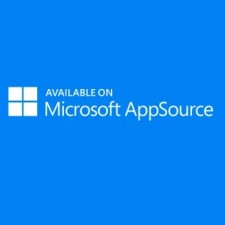 Vantage Point EDI Now Available on Appsource