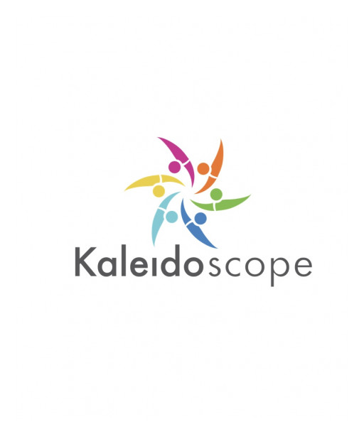 The Launch of Kaleidoscope, a One-Stop, Innovative Solution for Diversity, Equity & Inclusion and Supply Chain Diversity Programs