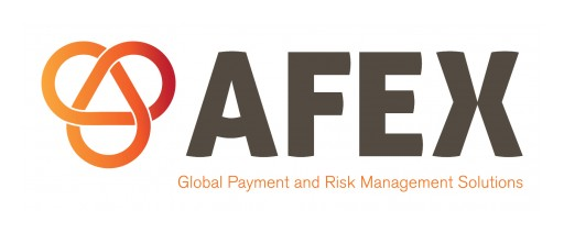 AFEX Partners With Chilean Payments Innovator Currencybird