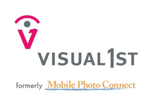 Mobile Photo Connect Conference is Now Visual 1st