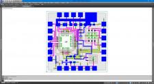 EDP Standard Suite - Ceramic